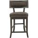 Calhoun Counter-Height Dining Chair