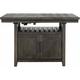 Calhoun Counter-Height Dining Table