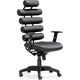 Futuro Office Chair