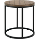 Foxdale End Table