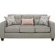 Longmont Sofa