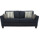 Dwyer Sofa