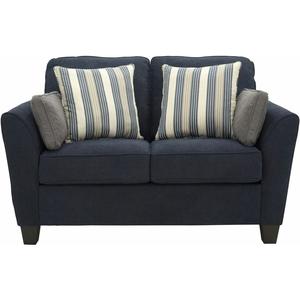 Superb Raymour Flanigan Machost Co Dining Chair Design Ideas Machostcouk