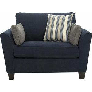 Outstanding Raymour Flanigan Machost Co Dining Chair Design Ideas Machostcouk