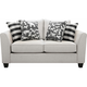 Daine Loveseat