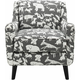 Daine Accent Chair
