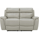Dryden Power Loveseat w/ Power Headrest