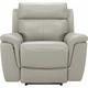 Dryden Power Recliner w/ Power Headrest