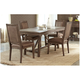 Wyatt 5-pc. Dining set