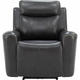 Ramona Power Recliner w/Power Headrest