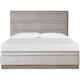 Renata Upholstered King Bed