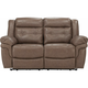 Gorton Loveseat