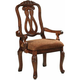 North Shore Dining Armchair