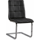 Madanere Upholstered Dining Chair