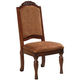 North Shore Upholstered Dining Chair