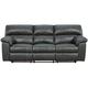 Amador Reclining Sofa