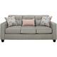 Longmont Sleeper Sofa