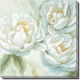 Southern Blooms Wall Art