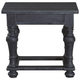 Hillhurst End Table