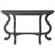 Hillhurst Sofa Table
