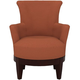 Lisbeth Swivel Accent Chair