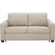Josette Full Sleeper Sofa