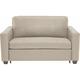 Josette Twin Sleeper Sofa