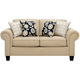 Wickham Loveseat