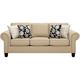 Wickham Queen Sleeper Sofa