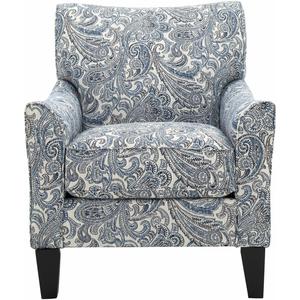 Strange Raymour Flanigan Machost Co Dining Chair Design Ideas Machostcouk