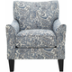 Dwyer Accent Chair