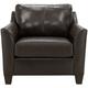 Raylen Chair