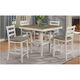 Radley 5-pc. Counter-Height Dining Set