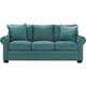 Glendora Queen Sleeper Sofa