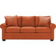 Glendora Queen Sleeper Sofa