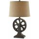 Hebble Table Lamp