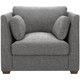 Lorick Living Room Chair