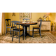 Kenton 5-pc. Counter-Height Dining Set