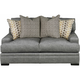 Braelyn Apartment Sofa
