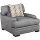 Braelyn Chair