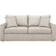 Trayce Queen Sleeper Sofa