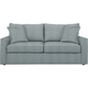 Trayce Queen Sleeper Sofa