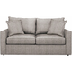 Trayce Full Sleeper Sofa