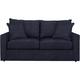 Trayce Full Sleeper Sofa