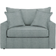 Trayce Twin Sleeper Chair