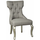 Coralayne Upholstered Dining Chair