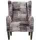 Radley Accent Chair