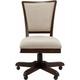 Levinson Desk Chair