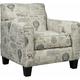 Nesland Accent Chair