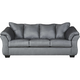Whitman Full Sleeper Sofa
